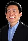 Dr Changjie Guo