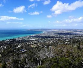 Mornington Peninsula, VIC Australia