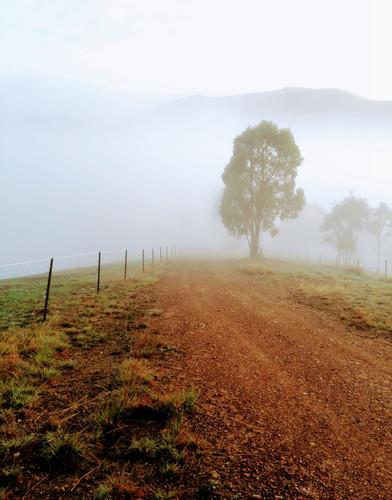Bright, VIC Australia