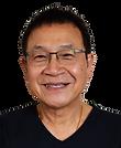 Dr Sylvio Tang