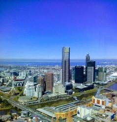 Melbourne, VIC Australia
