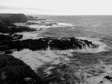 Phillip Island, VIC Australia