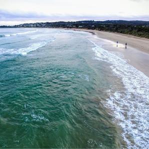 Appolo Bay, Great Ocean Road, VIC Australia