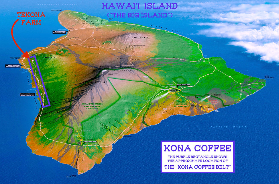 The Kona Coffee Belt map.jpg