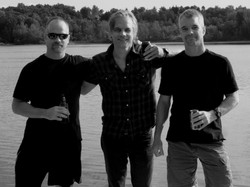 Tek brothers Michigan 2011