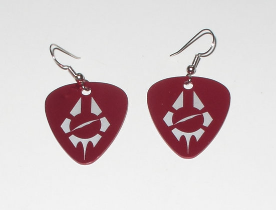 RB Earrings