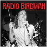 2CD - RB - LIVE 1977 + DVD