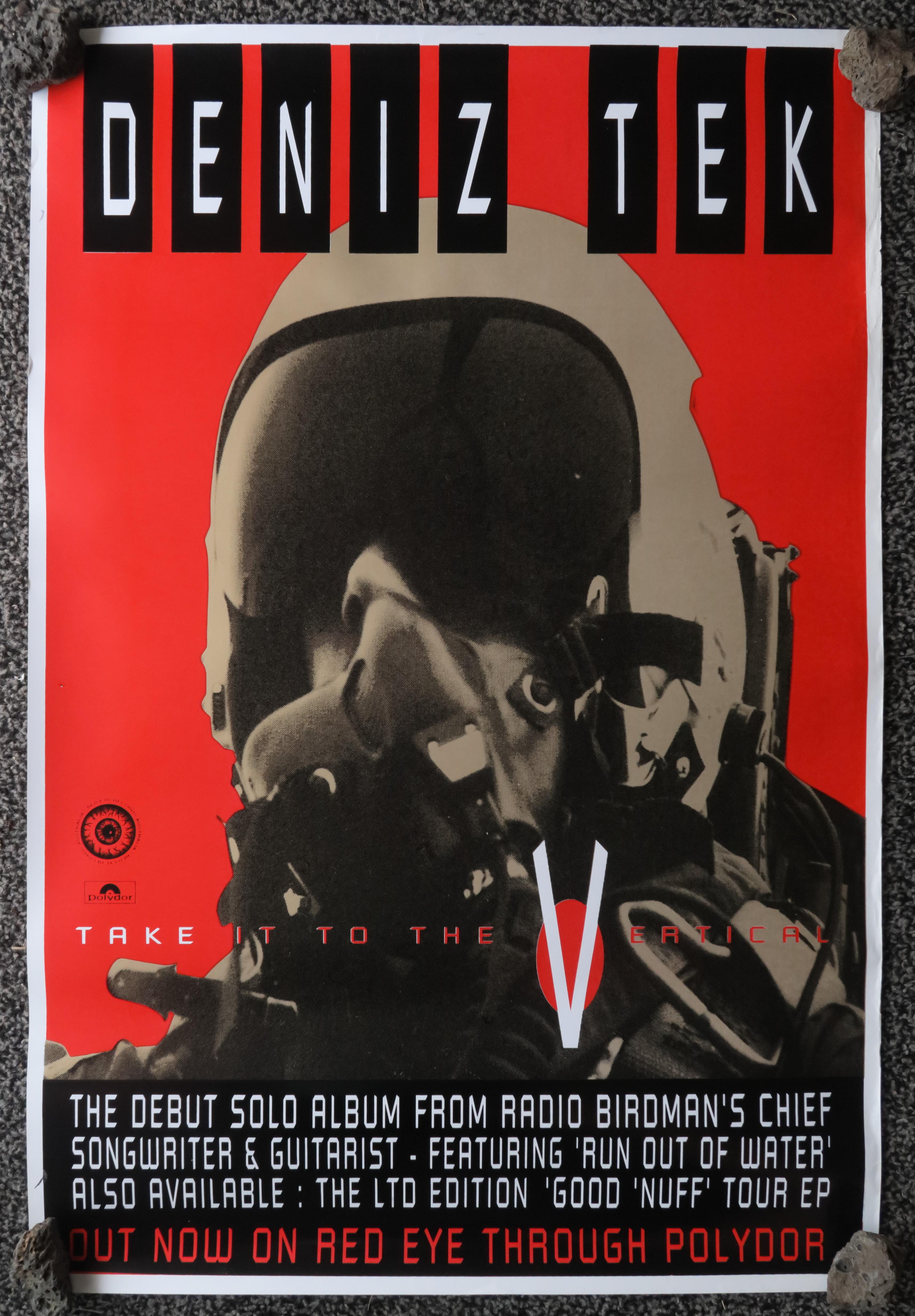 DT-Vertical-promo-1992.JPG