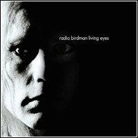 2CD - RB - LIVING EYES