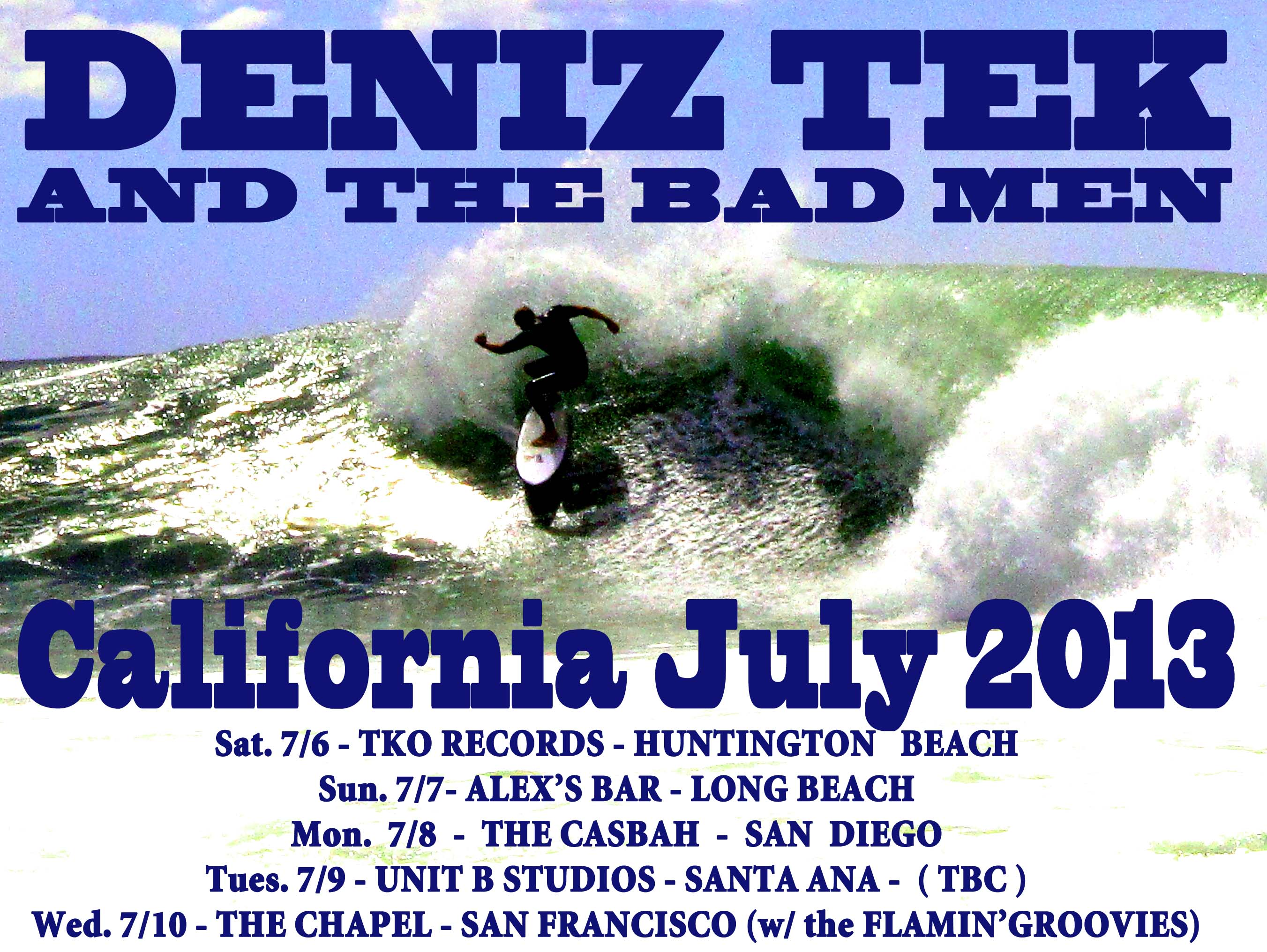 California2013-1.jpg
