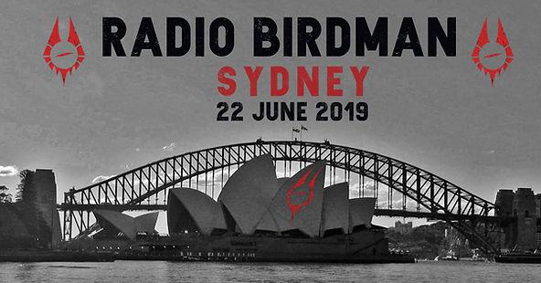 RB-Sydney.jpg