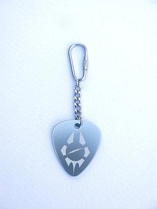 RB-keychain-silver