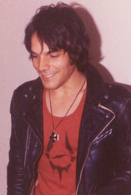 Deniz 1975