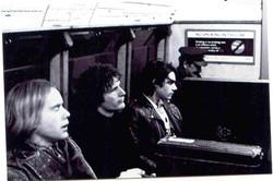 RB 1978 UK