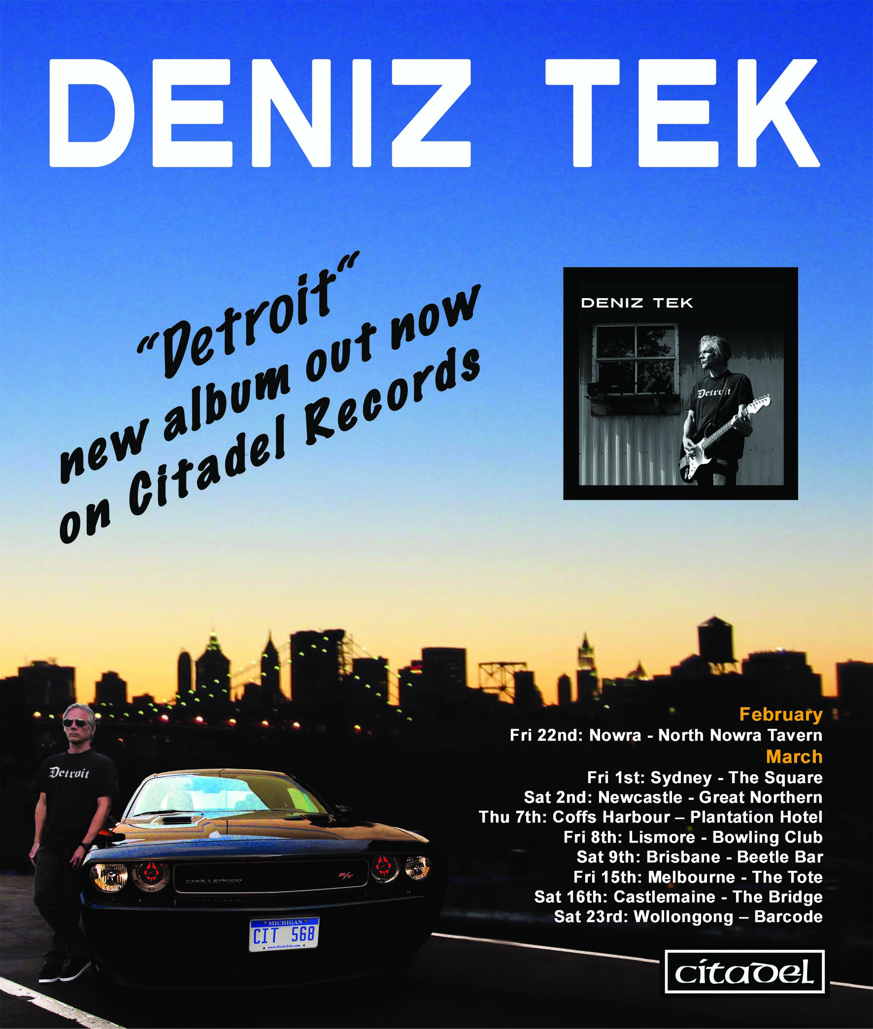Deniz Tek Poster_Dates_updated.jpg