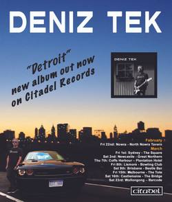 Deniz Tek Poster_Dates_updated.jpg