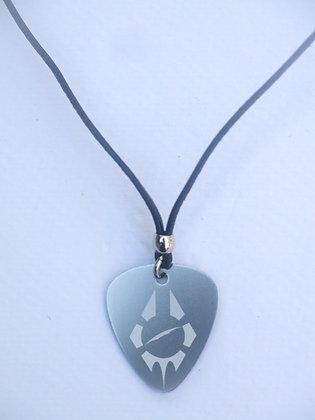 RB-pendant-silver
