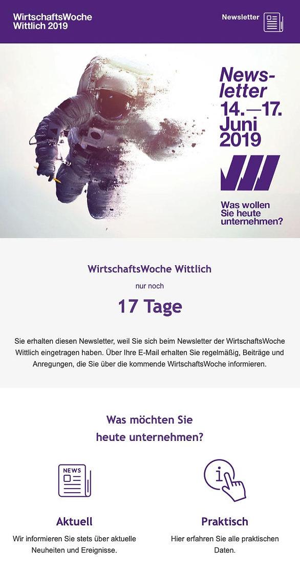 WiWo Homepage 3.jpg