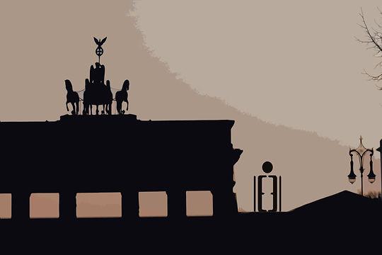 HerrMü Berlin.jpg