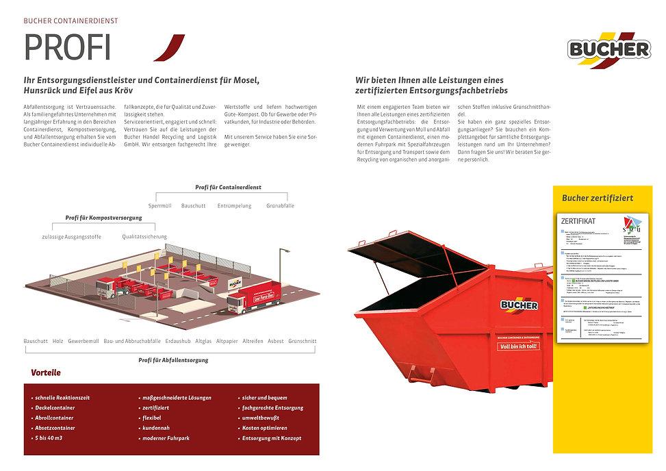Bucher Container_2.jpg