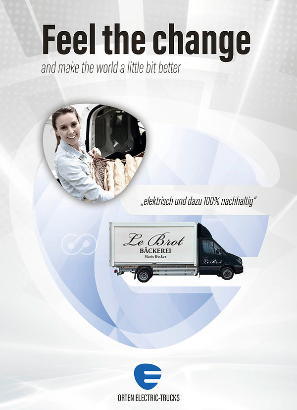 Orten Electric Trucks 1.jpg