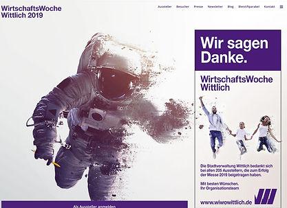 WiWo Homepage 1.jpg