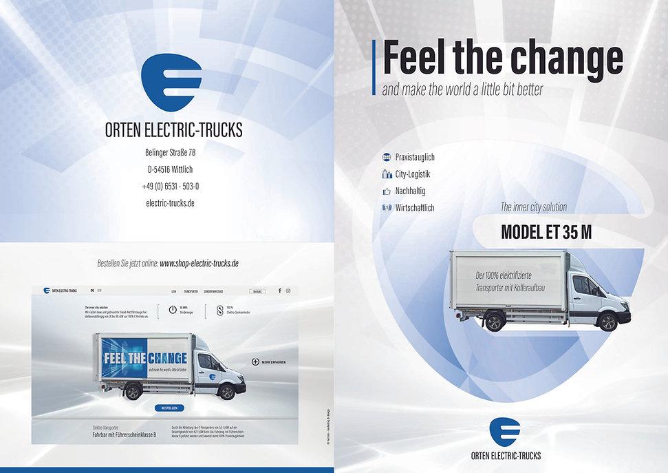 Orten Electric Trucks 8.jpg