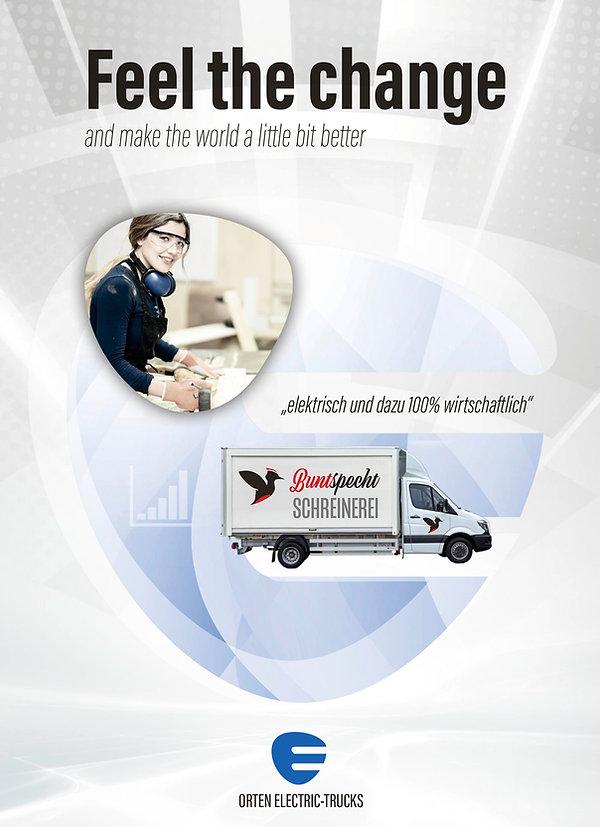 Orten Electric Trucks 3.jpg