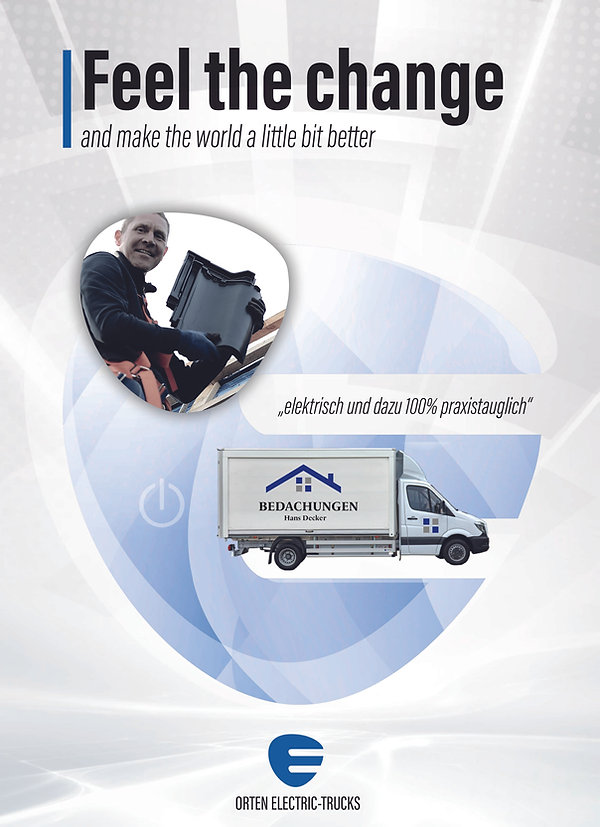 Orten Electric Trucks 4.jpg