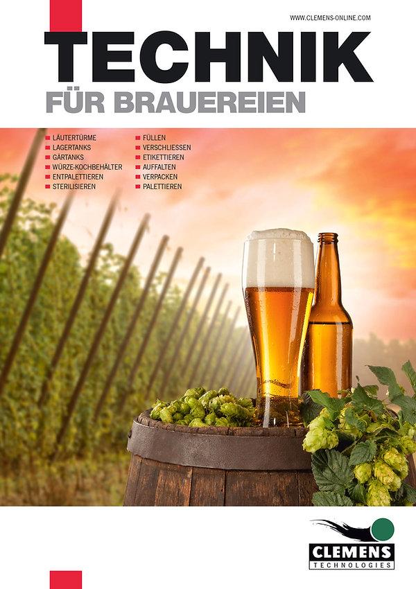 Clemens Brauerei.jpg