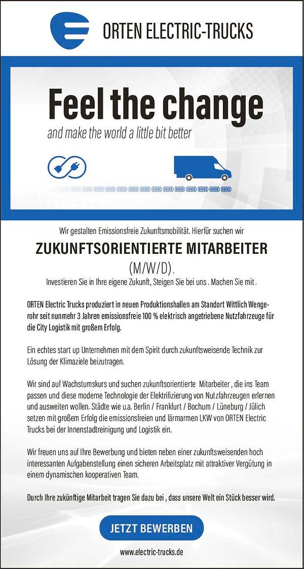 Orten Electric Trucks 5.jpg