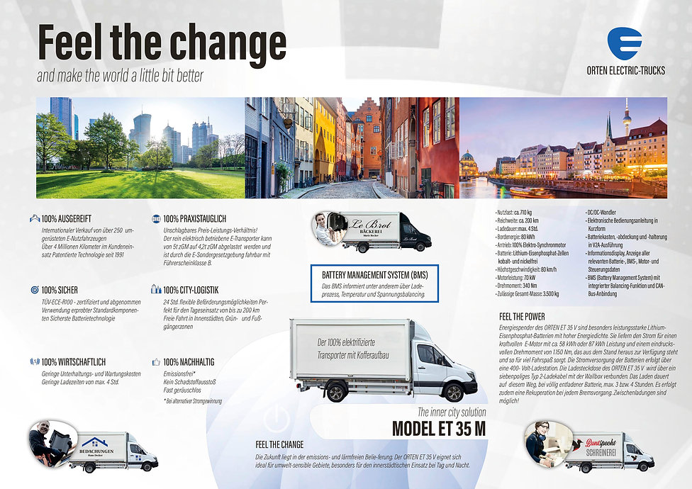 Orten Electric Trucks 7.jpg