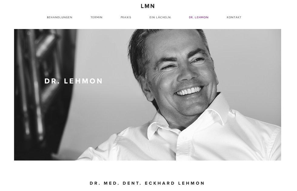 LMN Homepage 1.jpg