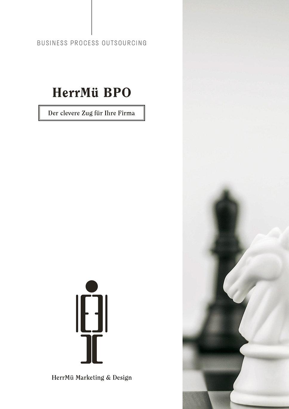 HerrMü BPO-1.jpg