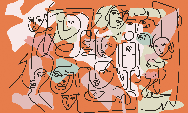 HerrMü_Picasso