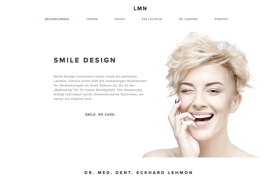 LMN Homepage 3.jpg