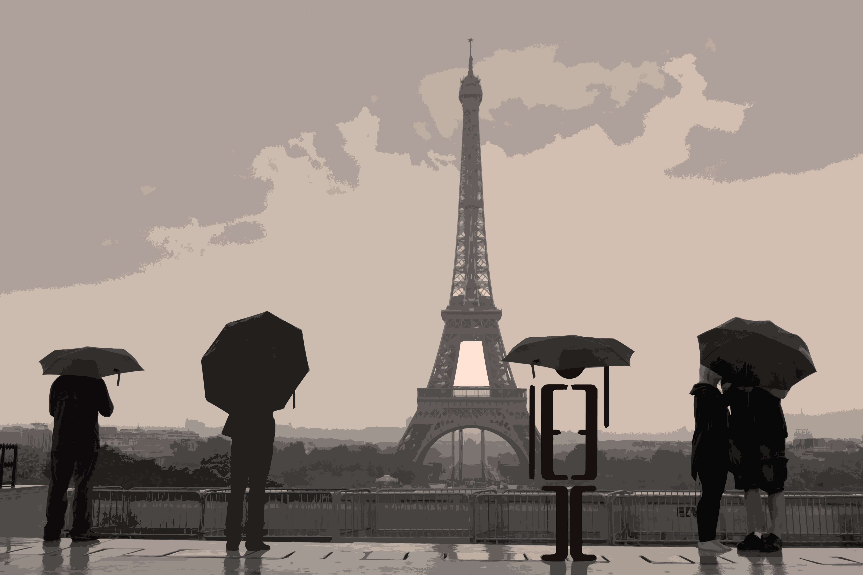 HerrMü_Paris