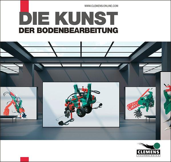 Clemens Kunst.jpg