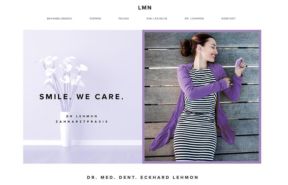 LMN Homepage 2.jpg