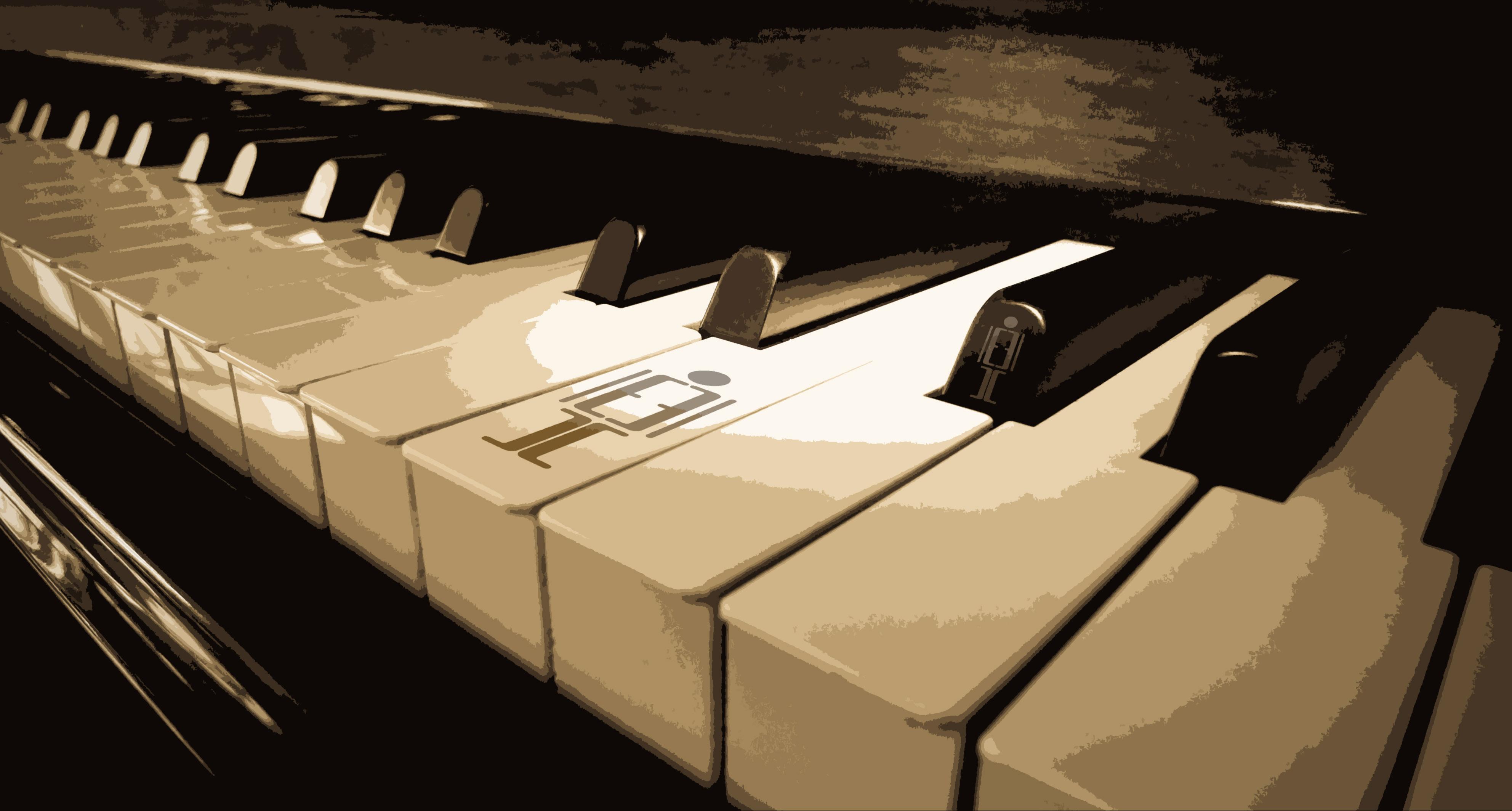 HerrMü_Klavier