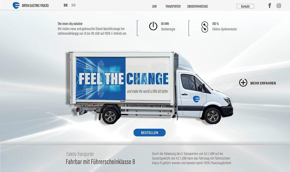 Orten Electric Trucks 6.jpg