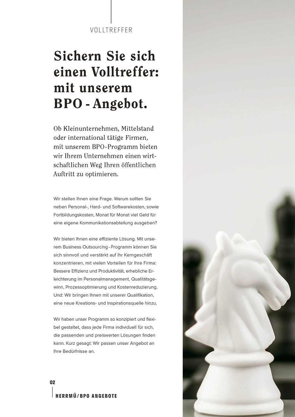 HerrMü BPO-2.jpg