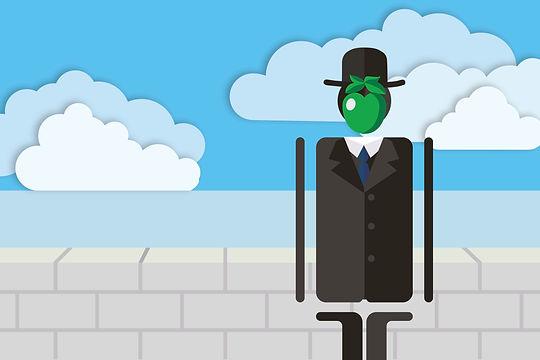 HerrMü_Magritte.jpg