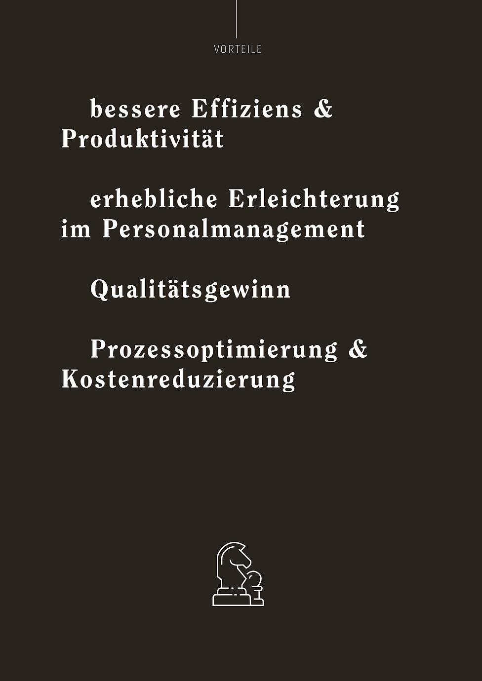 HerrMü BPO-3.jpg