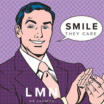LMN–erfolg-roy.jpg