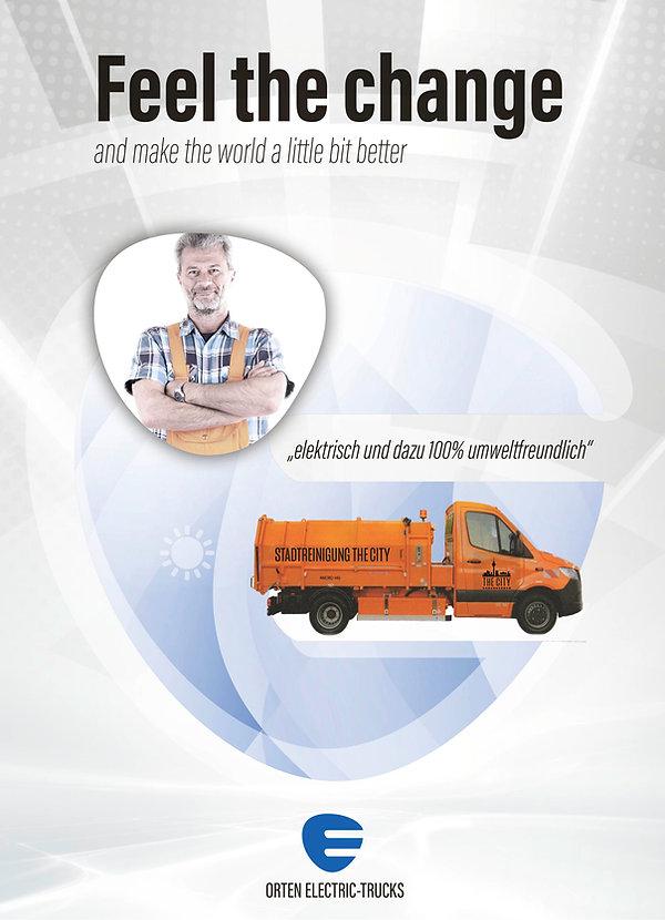 Orten Electric Trucks 2.jpg