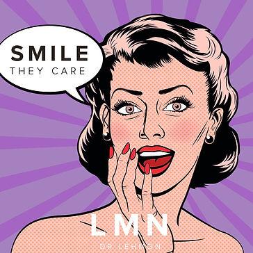 LMN–wow-roy.jpg