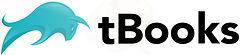 tBooks - Horizontal Logo S.jpg
