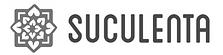 Suculenta Logo