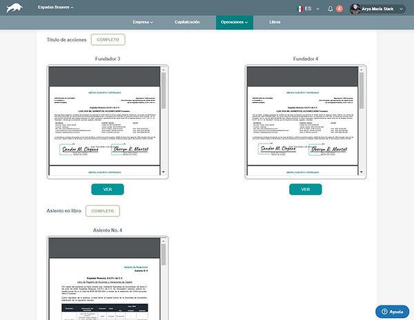 tBooks - Share Certificates Signed.jpg
